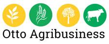 Otto Agribusiness Logo